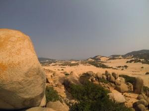 bouldering-near-nha-trang-1024x768