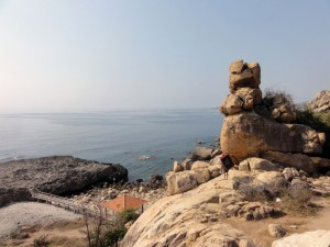 bouldering-nui-chua-1024x768