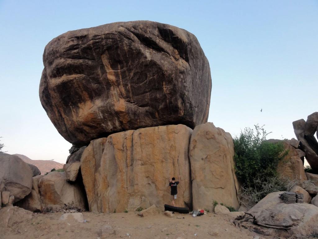 bouldering-nui-da-chong-1024x768